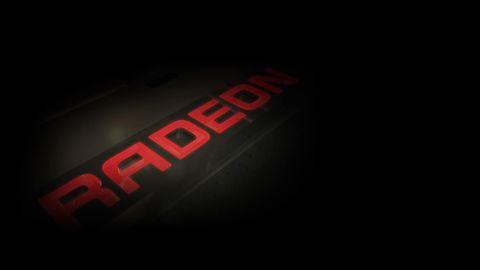 Linux 4.18 znacząco zwiększa zużycie energii kart graficznych AMD Radeon