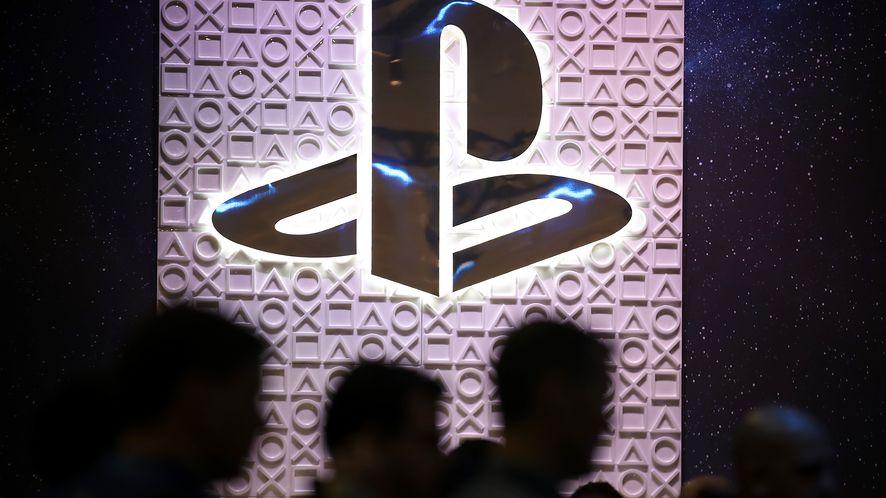 PlayStation 5: premiera w grudniu 2020 roku, w sam raz pod choinkę