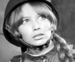 10 kadrów. Polskie filmy i seriale wojenne