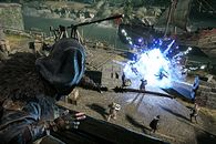 Hood: Outlaws & Legends może być hitem maja. Assassin's Creed spotyka PayDay - Hood: Outlaws & Legends