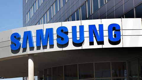 Samsung straci miliony dolarów przez bałagan w fabryce pamięci