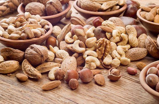 Czy znasz produkty spożywcze korzystnie wpływające na pracę serca?