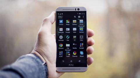 Nowy Android bez motywów z Substratum. Google zablokowało je celowo