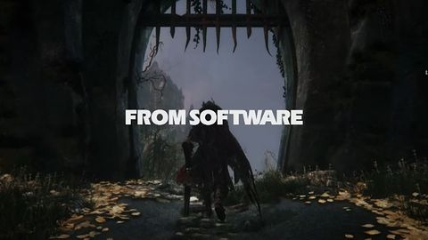 Project Beast: From Software pracuje nad exclusivem na PlayStation 4?