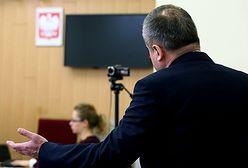 Proces kardiochirurga dr Mirosława G. Lekarz nie przyznaje się do winy