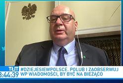 Plany Kaczyńskiego i zmiany na mapie Polski. Piotr Zgorzelski: możliwe wybory jesienią