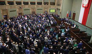 Polacy nie wierzą w zwycięstwo opozycji