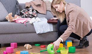 Rodzicielstwo to mnóstwo obowiązków. Czasem potrafią tak przytłoczyć, że rozwód wydaje się jedynym rozwiązaniem
