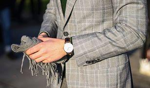 Męska moda daje wiele ciekawych możliwości - styl nie musi być monotonny, ani krzykliwy