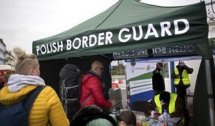Koronawirus. Niemcy. Pojawiają się wątpliwości związane z kontrolą na granicy