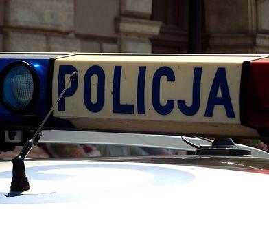 Okoliczności przypadkowego wystrzału bada policja