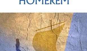 Lato z Homerem