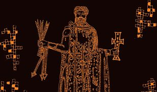 Pikus w Kronice Aleksandryjskiej i u Malalasa. Narodziny mitu u schyłku antyku