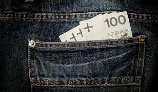 Pieniądze Polaków na celowniku cyperprzestępców