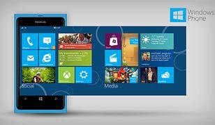 Wiemy już, jak będzie wyglądać Windows 10 dla smartfonów