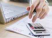 Małe firmy mają coraz więcej problemów z zatorami płatniczymi