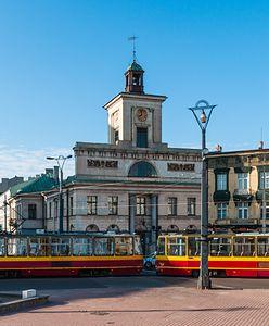 Rekordowa liczba pracowników z Ukrainy. ZUS zarejestrował ponad 40 tys. osób