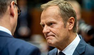 Szczyt UE w Brukseli - już kolejny ws. obsadzania stanowisk UE