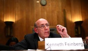 USA: Podatnicy nie powinni płacić za premie bankierów