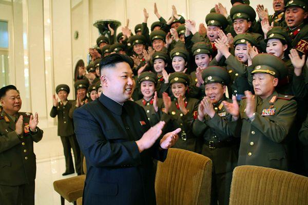 Losy porwanych przez Koreę Północną Japończyków pozostają zagadką