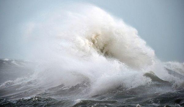 Zwiększone ryzyko wystąpienia klęsk żywiołowych jesienią - wszystko przez El Nino