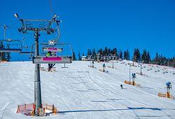 Otwarte hotele i stoki narciarskie. Na jakich zasadach działają?