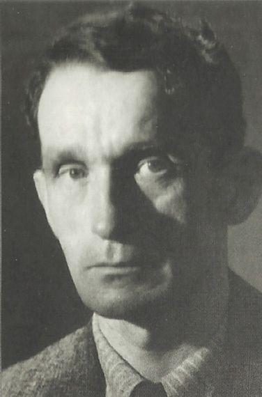 "Sergiusz Piasecki – sylwestrowa anegdota ""Bonda"" II RP"
