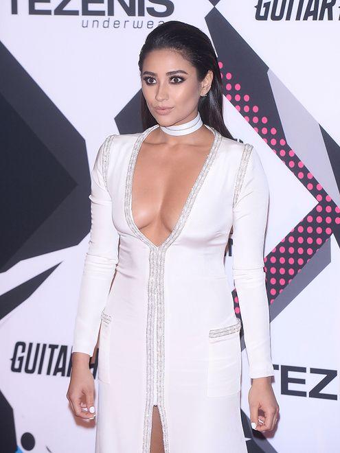 Gala MTV EMA