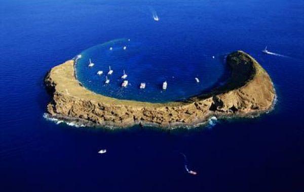 Najodleglejsze miejsce na Ziemi: Wyspy Antypodów