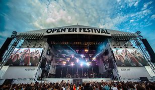 Polska imprezową stolicą Europy? Zapowiada się koncertowe lato!