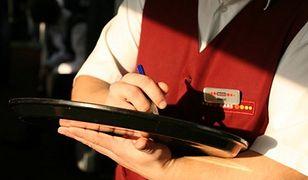 Usługi gastronomiczne w PKP IC - na pokładzie wielu pociągów to wciąż marzenie