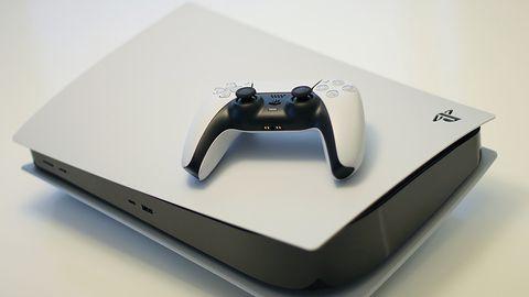 PS5 otrzyma Denuvo. Ma zabezpieczyć gry i uniemożliwić oszustwa w multiplayerze