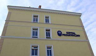 Bielsko-Biała. Minister zmienił rozporządzenie, szpital uratowany, przynajmniej do czerwca