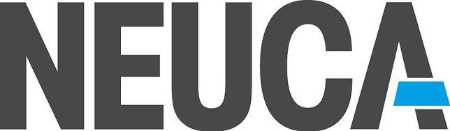 Neuca działa na rynku farmaceutycznym od ponad 25 lat