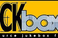 Rockbox - rewelacyjny firmware do przenośnych odtwarzaczy muzyki