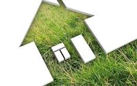 Wsparcie na energooszczędne budynki