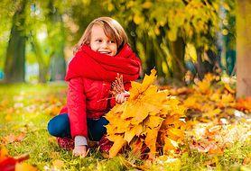 Czy przeziębienia u dziecka da się uniknąć? Garść porad