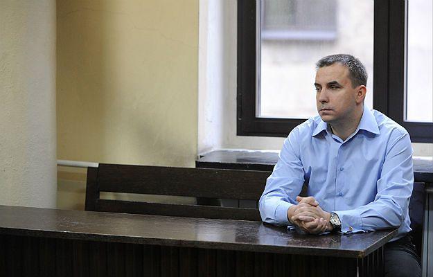 """""""Newsweek"""" zarzuca plagiat Sumlińskiemu. Dziennikarz odpowiada: """"kłamstwo, idę do sądu"""""""