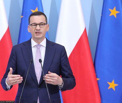 10. rocznica katastrofy smoleńskiej. Rosyjskie MSW oferuje pomoc w organizacji polskiej delegacji