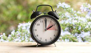 Zmiana czasu na letni 2020 - już z 28 na 29 marca przestawimy zegarki z godziny 2:00 na 3:00.