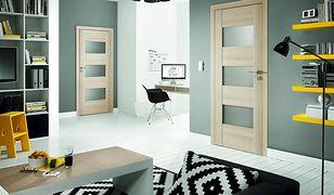 Drzwi wewnętrzne - jak wybrać te właściwe?