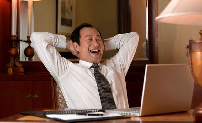 """""""Wyślij maila do 40 osób, zarobisz fortunę"""""""