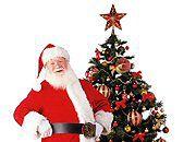 79 proc. Polaków zamierza kupić prezenty na Boże Narodzenie