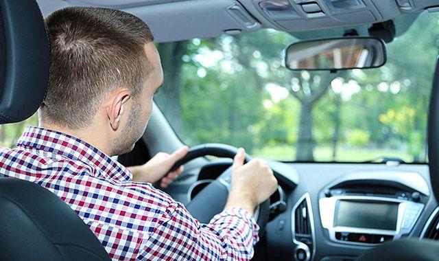 Jazda próbna kluczowa przed zakupem samochodu
