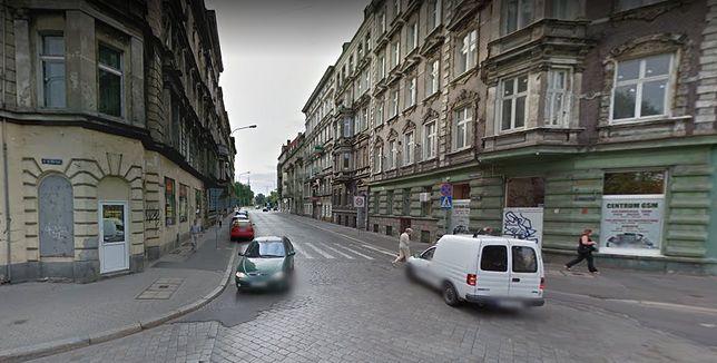 Remont ulicy Probusa potrwa aż do wakacji. Od soboty, 25 stycznia będzie tam obowiązywał jeden kierunek ruchu.