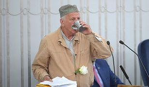 """Mocne oskarżenia Jana Rulewskiego. """"Wałęsa sprzedawał kolegów, by kupować sobie wygodne i dobre życie"""""""