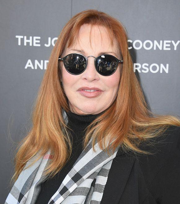 Siostra Sharon Tate obejrzała już nowy film Tarantino