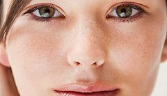 8 zasad dla utrzymania zdrowej skóry