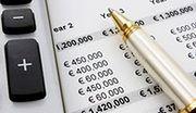 KOBE: OFE nie są odpowiedzialne za narastanie długu publicznego