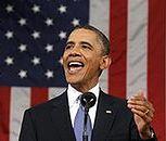 Obama: 30-procentowy podatek dla najbogatszych